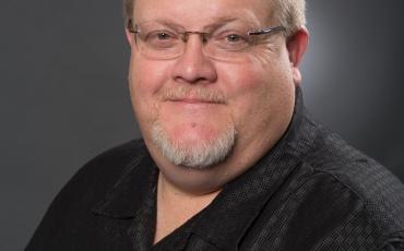 Dwayne Hoskins